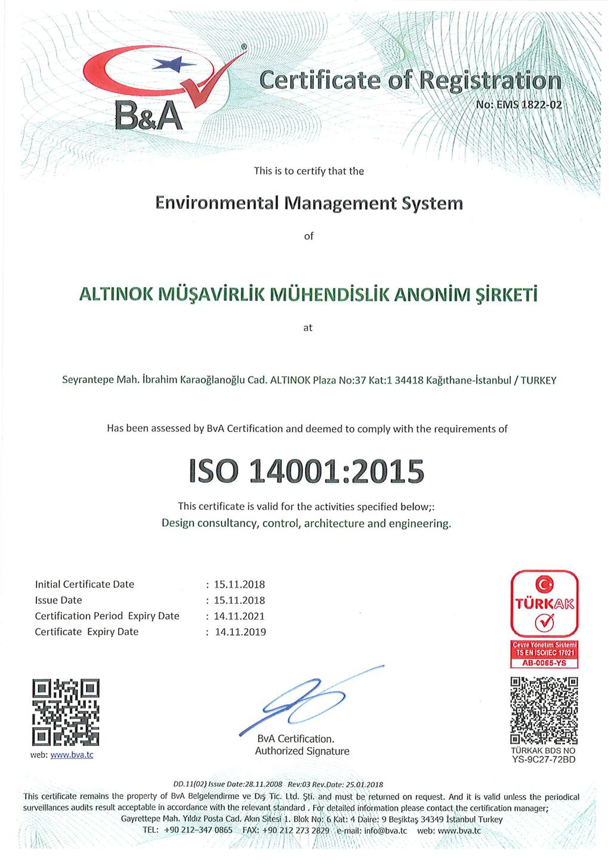 2-Altinok-ISO-14001